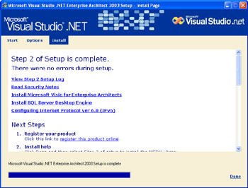 Visual studio 2003 download crack for gta