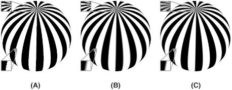 Section 17 4  Antialiased Stripe Example